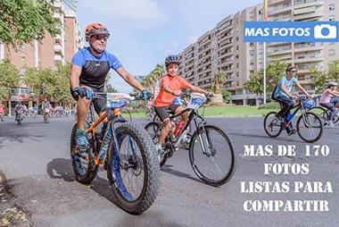dia-bicicleta