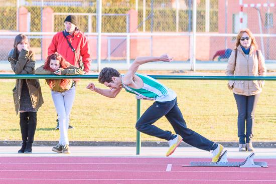 Trofeo Diputación de Badajoz