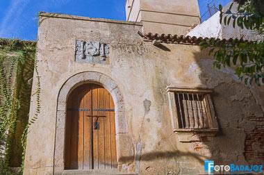 Visita guiada a Badajoz