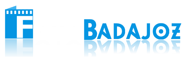 FotoBadajoz