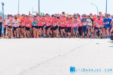 San Romilla Fotos de Badajoz